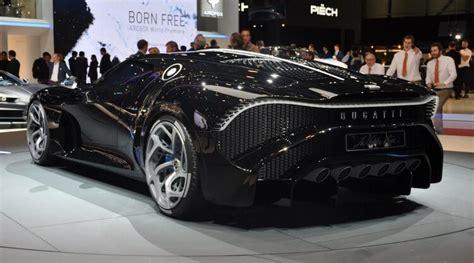 15 bugatti la voiture noire wallpapers (iphone 7,6s,6 plus, pixel xl ,one plus 3,3t,5) 1080x1920 resolution. The Classic Reborn: The 18.9$-million Bugatti La Voiture ...