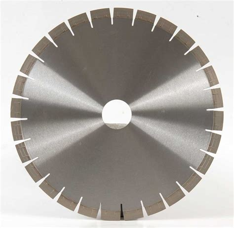 china circular saw blade for granite and marble photos