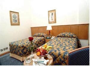 elaf ajyad hotel makkah mecca saudi arabia bookingcom