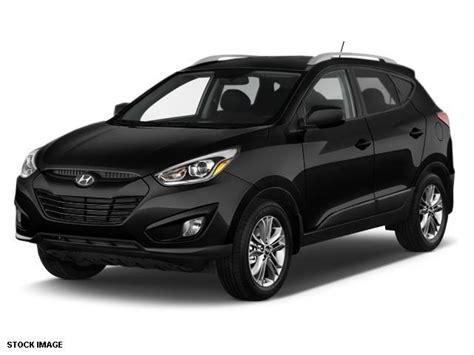 Hyundai Lansing by 2015 Hyundai Tucson Se Awd Se 4dr Suv For Sale In Lansing