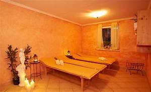 Was Bringt Sauna : wellness mit sauna dampfbad appartements apart alpin flachau ~ Whattoseeinmadrid.com Haus und Dekorationen