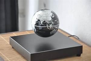 Objet Deco Original : objet de decoration quipement de maison ~ Teatrodelosmanantiales.com Idées de Décoration