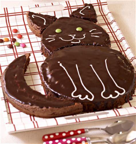 jeux de concours de cuisine gratuit gâteau d anniversaire au chocolat les meilleures
