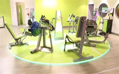 salle de sport aubagne salle de sport aubagne keep cool