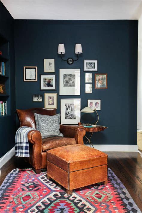 best 20 fauteuil club ideas on pinterest fauteuils club