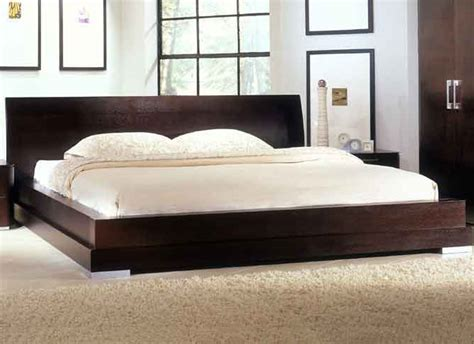 types of beds buy beds in lagos nigeria hitech design furniture ltd