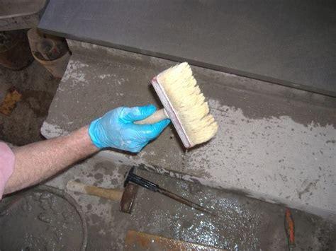 rivestire una scala in legno casa immobiliare accessori come rivestire una scala interna