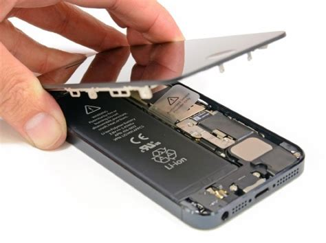how to replace screen on iphone 5 iphone 5c screen repair service iphone 5c iphone