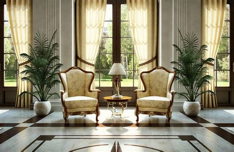 High Back Wing Chairs For Living Room Download Page On