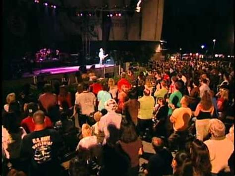 audio adrenaline floor live dvd audio adrenaline live from hawaii the farewell