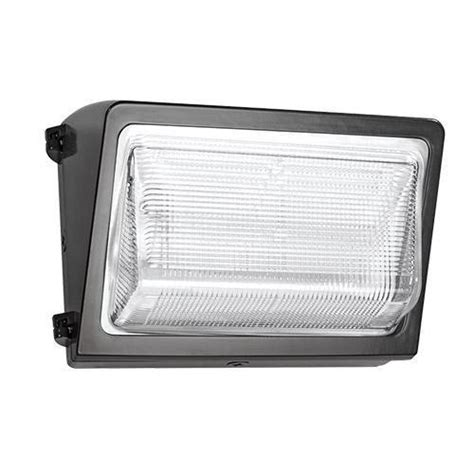 rab lighting wp2led37 led wall pack 175 watt metal