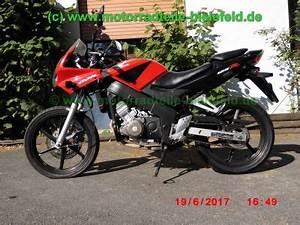 Honda Cbr 125 Jc39 : honda cbr125r jc34 motorradteile ~ Kayakingforconservation.com Haus und Dekorationen