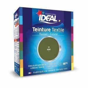 Teinture Ideal Tout En Un : teinture ideal comparer 339 offres ~ Dailycaller-alerts.com Idées de Décoration