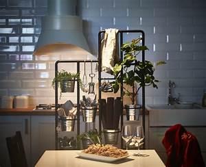 Ikea Socker Blumenständer : opbergsysteem socker van ikea nieuws startpagina voor keuken idee n uw ~ Markanthonyermac.com Haus und Dekorationen