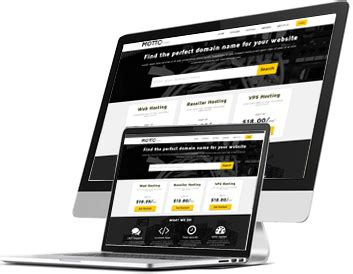 Personal Website Host Personal Web Hosting Cheapest Packages For You