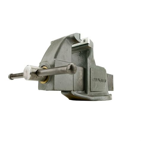 wilton columbian   machinists bench vise