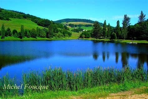 balade mont du lyonnais parcours 224 v 233 lo vaugneray lac d yzeron cols de malval et de la luere mont du lyonnais rh 244 ne
