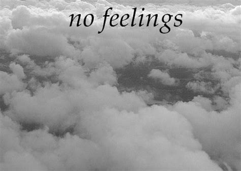 No Feelings by No Feelings On