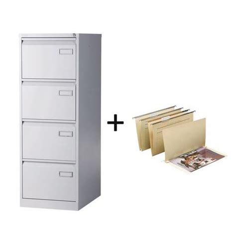 pack classeur 224 tiroirs dossiers suspendus manutan fr