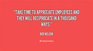 EMPLOYEE QUOTES image quotes at hippoquotes.com