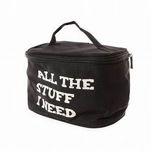 all the stuff i need mens womens overnight night toiletry With mens bathroom travel bag