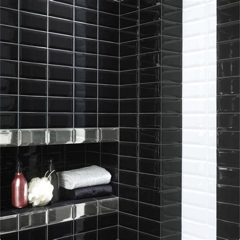 devis cuisine en ligne castorama pose carrelage sur mur salle de bain à cholet