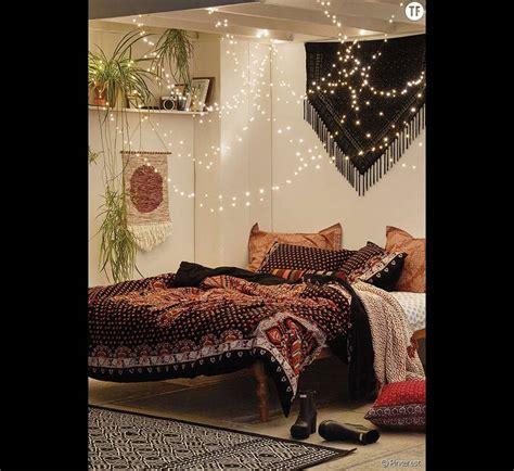 chambre idee deco idee deco chambre femme