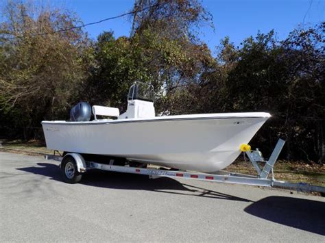 Maycraft Boats For Sale by May Craft Boats For Sale In Virginia Boats