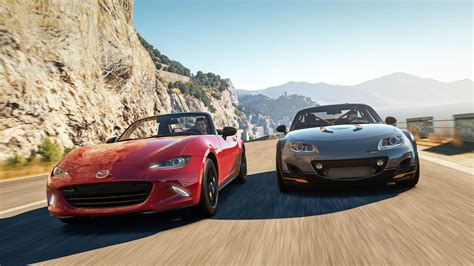 Forza Horizon 3 Vs Gran Turismo Sport Review, Graphics