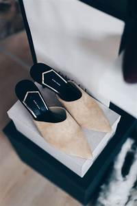 Marie Kondo Erfahrungen : fashion detox guide wertvolle tipps f r alle mit zu vielen klamotten ~ Orissabook.com Haus und Dekorationen