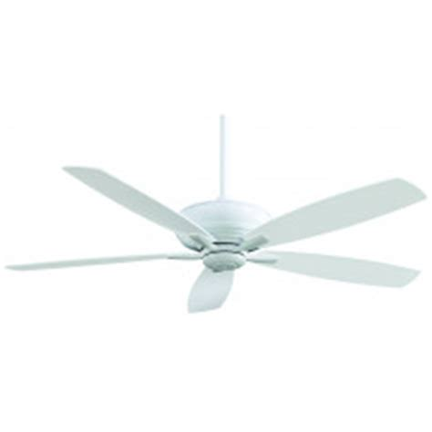 minka aire fan remote troubleshooting minka aire kola xl ceiling fan manual ceiling fan manuals