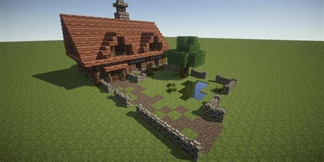 houses blueprints how to build your own cosy cottage in minecraft bc gb
