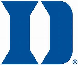 Duke Blue Devils Partial Logo (1978) - | Logo: Sport ...