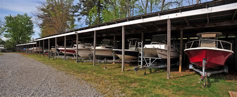 How To Build A Boat Storage Shed by 21 Brilliant Boat Storage Sheds Pixelmari