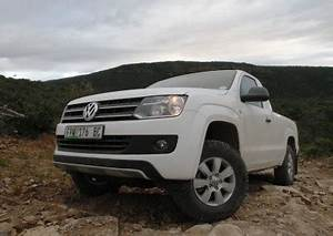Vw Amarok Single Cab : first drive amarok single cab wheels24 ~ Jslefanu.com Haus und Dekorationen