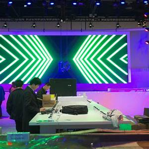 Consumer Electronics Show 2014: What to expect from the ...