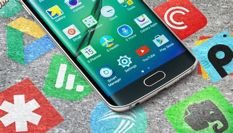 must android apps 10 must android apps for 2016 pcmag