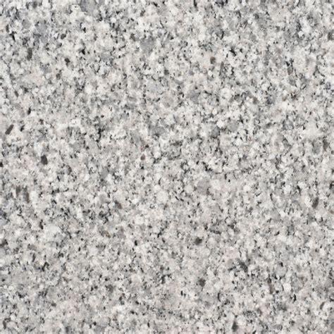 Fliesenaufkleber Grau by Fliesenaufkleber Dekor Granit Grau K 252 Che Bad