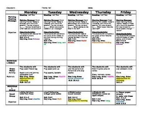 17 best images about preschool lesson plans on 642 | c5cae809d0c23b895d1a59adc490fd7a