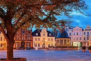 Travel Tips Wismar And Baltic Sea Wyndham Garden Wismar