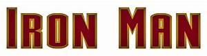 Image - IronMan.png   Iron Man Wiki   Fandom powered by Wikia
