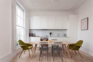 Best interior design posts of 2014 design milk for Interior design ideas georgian house