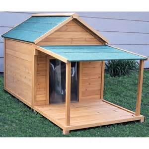 Roll Up Bed Cover by Simply Cedar Dog House With Optional Porch And Deck At