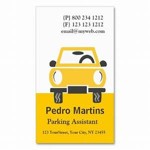 257 best images about taxi business cards on pinterest With what kind of paint to use on kitchen cabinets for sticker business cards