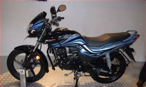 View Here Latest Hero Motocrop Passion Bike Prices Between