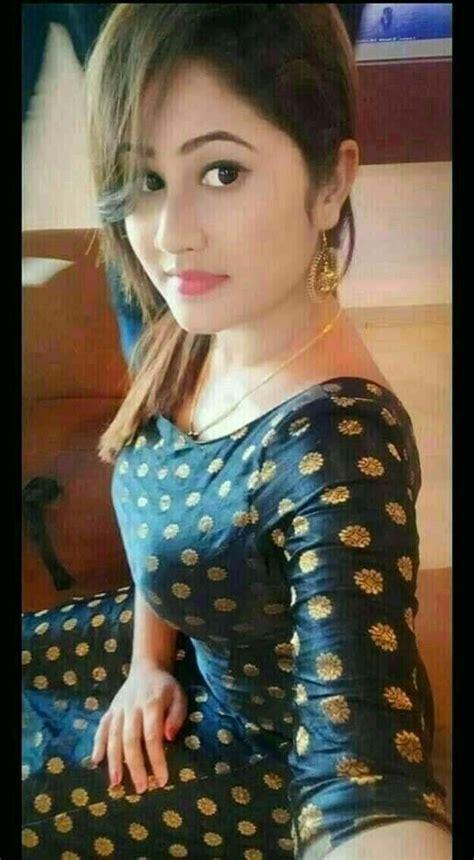 Pin on Indian beautiful girls