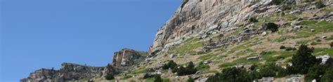 Weather Sinks Wyoming by 100 Weather Sinks Wyoming Lander Wy Forecast