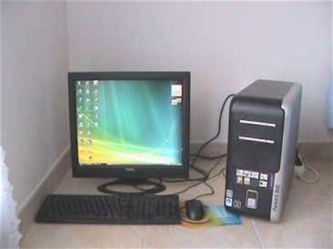 vendre ordinateur de bureau lire une annonce propose à vendre ordinateur de