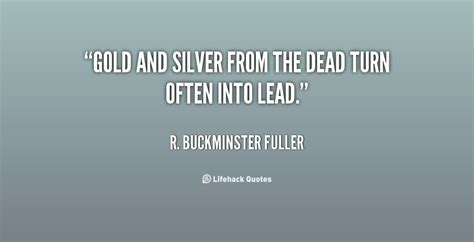 Silver Quote Gold Silver Quotes Quotesgram
