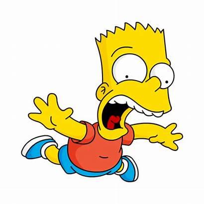 Simpson Bart Imagenes Simpsons Lisa Maggie
